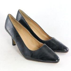 fa729b04992 Karen Scott Shoes | Nib 50 Caitrins Suede Pumps Wine Sz 6 | Poshmark